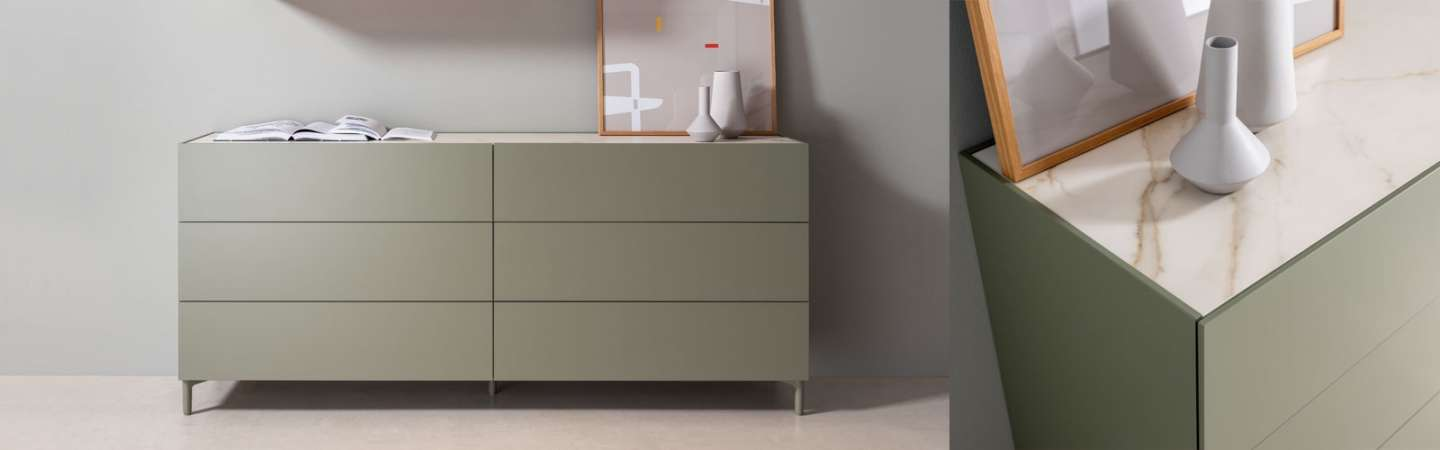 rolf-benz-stretto-highboards